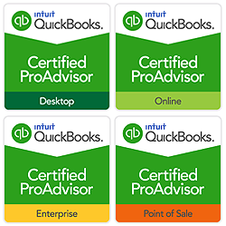 San Francisco, Bookkeeper, Bookkeeping, QuickBooks, help ...