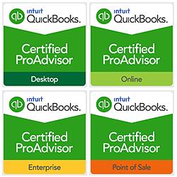 San Francisco, Bookkeeper, Bookkeeping, QuickBooks, help ...